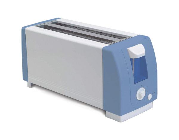 Тостер - 1300 W