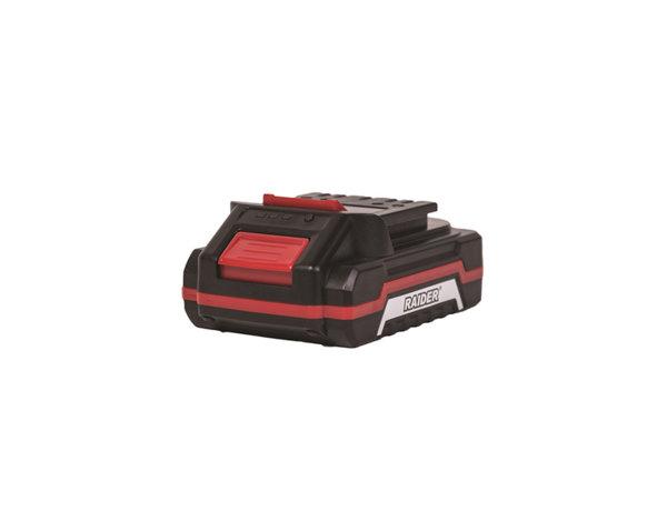 Батерия за акумулаторни градински машини - Li-ion 18 V/1.5 Ah