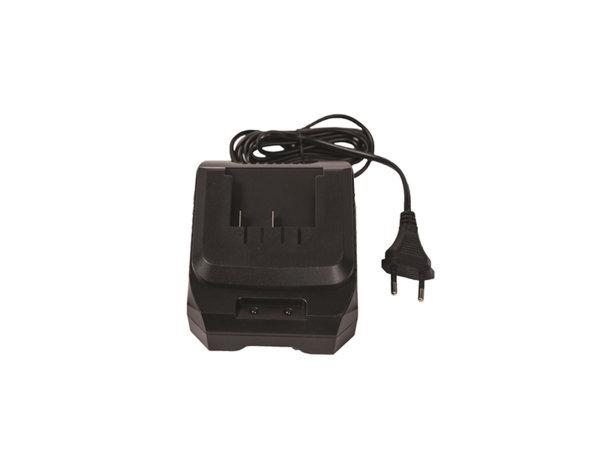 Зарядно устройство за акумулаторни батерии - 18 V