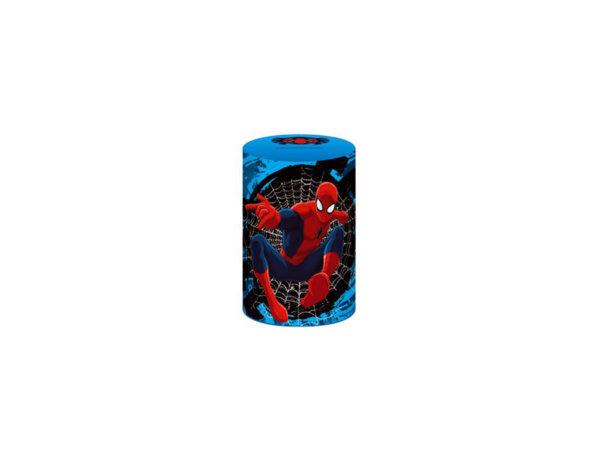 Касичка Spider man