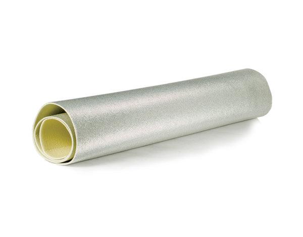 Термоотразяващ панел - 100 x 70 cm