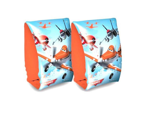 Надуваеми ръкавели - 15 x 25 cm