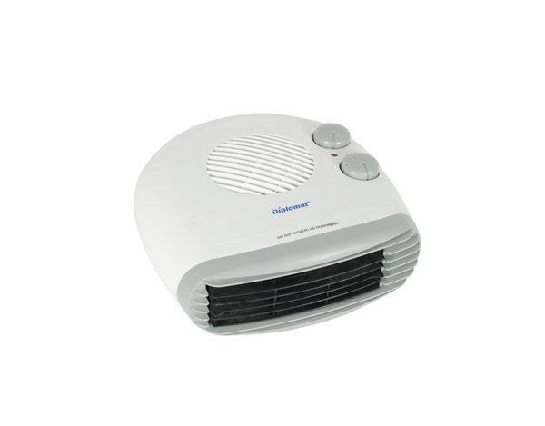 Вентилаторна печка - 2000 W
