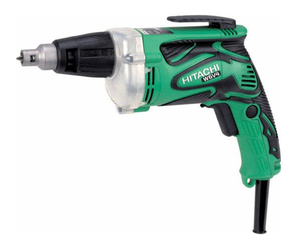 Винтоверт - 620 W