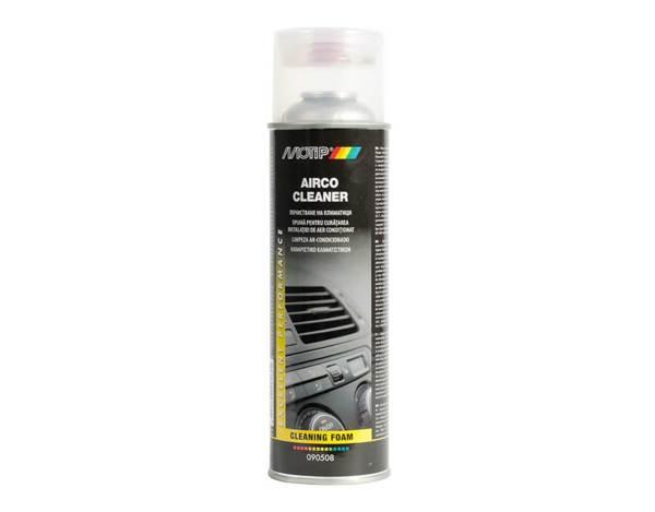 Спрей за почистване на климатици - 500 ml