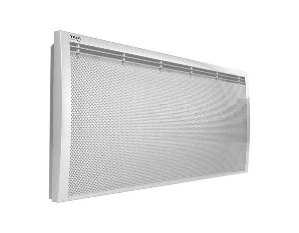 Стенен конвектор - лъчист, 1500 W