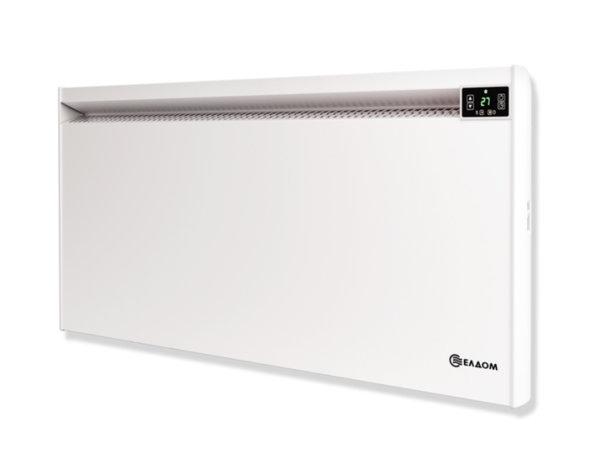 Стенен конвектор - 2000 W
