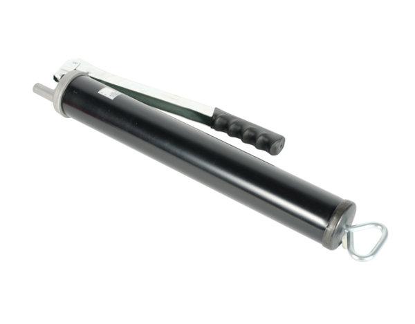 Такаламит - 1000 cm³/ø60 mm