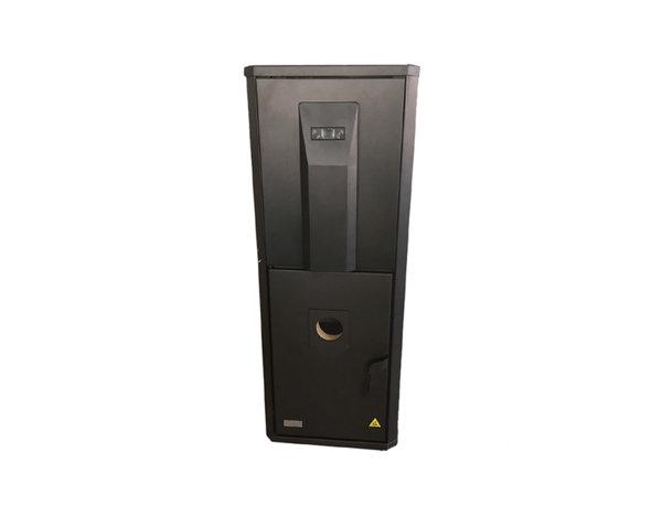 Пелетен котел Compact - 28000 W