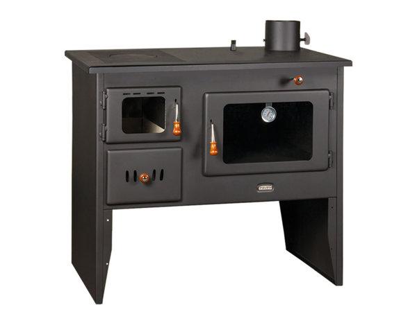 Готварска печка - 16 kW