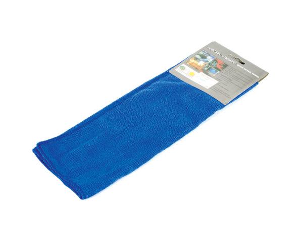Микрофибърна кърпа - 40 х 50 cm