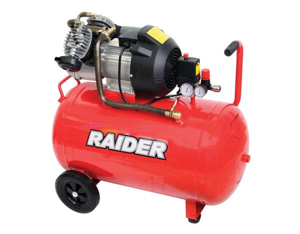 Компресор RD-AC03 - 2200W