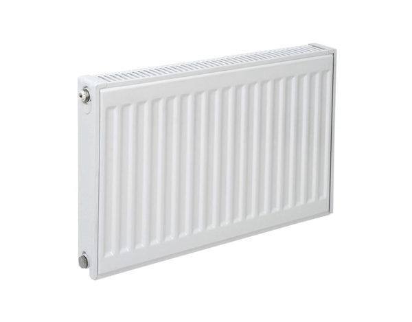 Панелен радиатор Classic Compact - различни размери