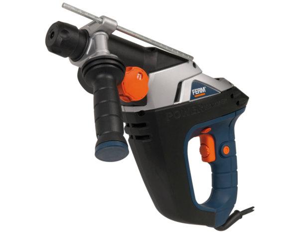 Перфоратор - 900 W