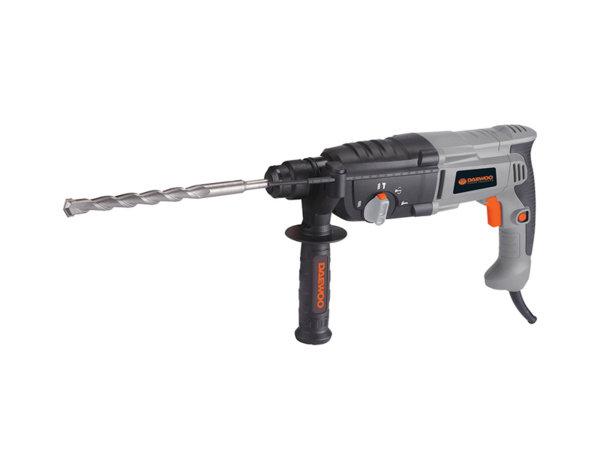 Перфоратор - 1050 W