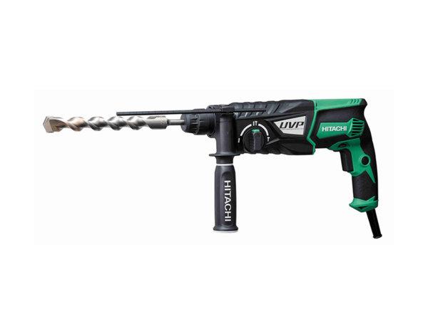 Перфоратор - 850 W