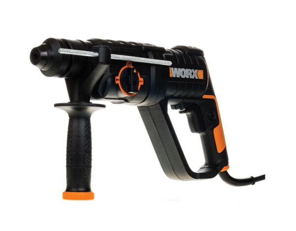 Перфоратор - 750 W