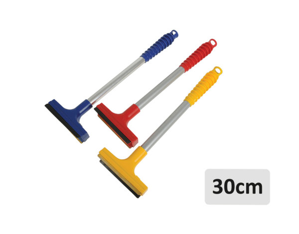 Стъргалка за лед - 30 cm