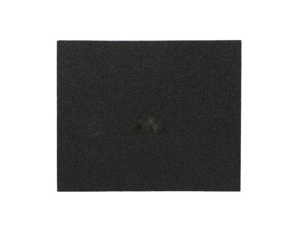 Лист шкурка - плат, 230 x 280 mm, различна едрина