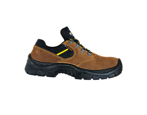Работни обувки Atletic Low -  различни размери