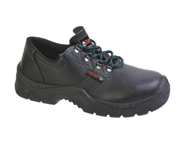 Работни обувки Alba Low - различни размери
