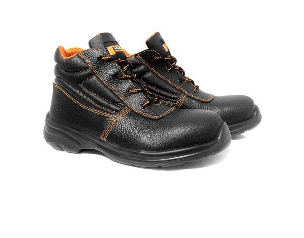 Работни обувки Mantide - различни размери