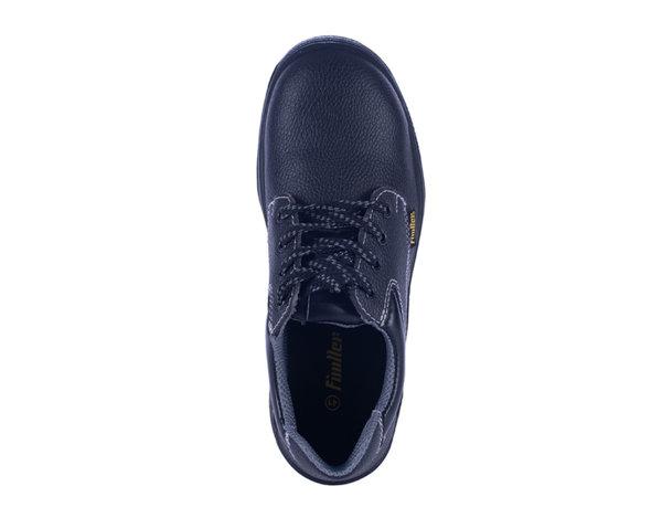 Работни обувки F8058 - различни размери