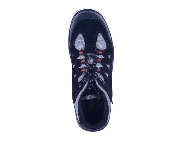 Работни обувки F6364 - различни размери