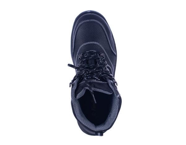 Работни обувки F6117 - различни размери