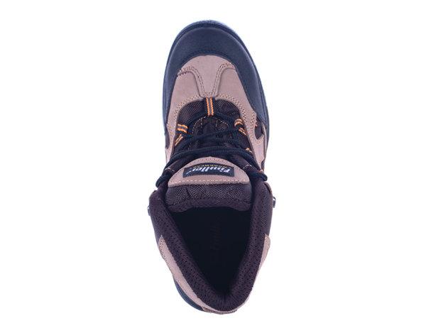 Работни обувки F8003 - различни размери