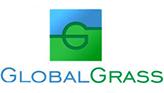 Globalgrass