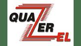 Quazer