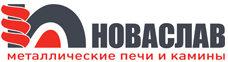 Novaslav