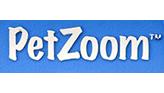 PetZoom
