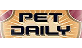 Pet daily