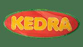 KEDRA