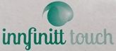Infinitt Touch