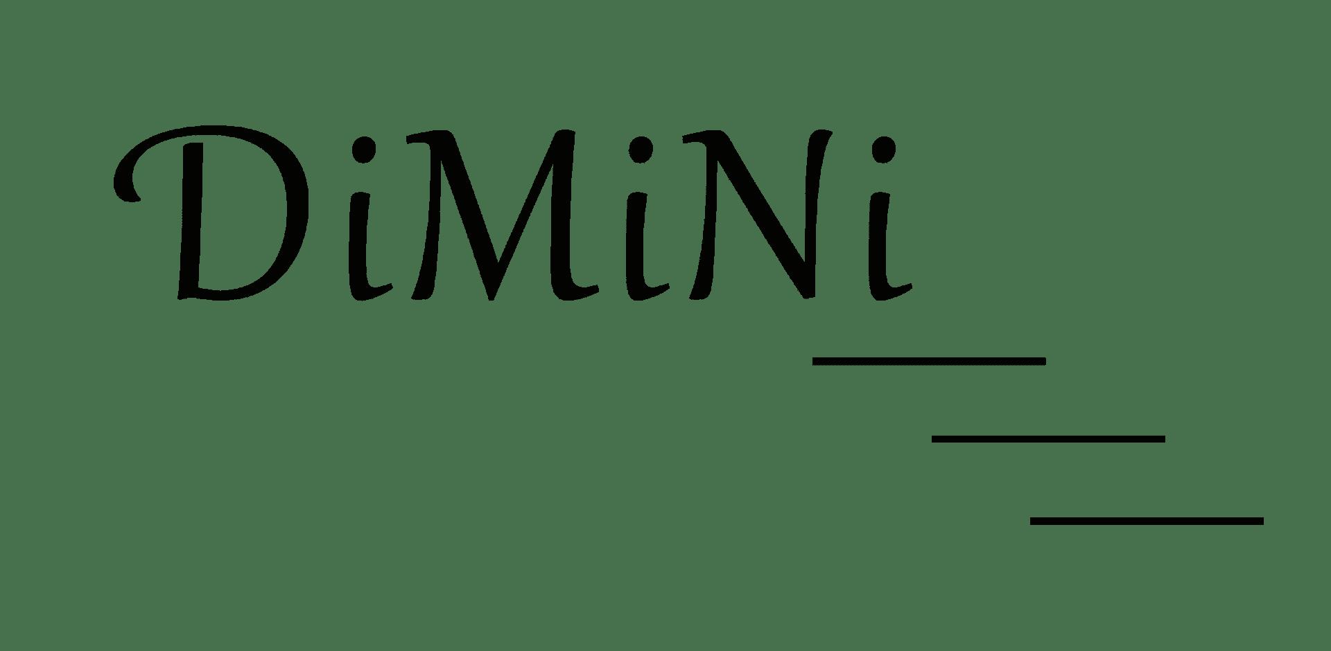 онлайн магазин Димини
