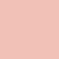 праскова