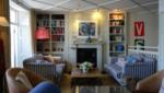 Декорирай дома си с шедьовър, създаден изцяло от теб