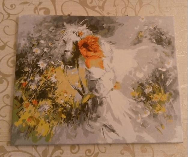 от Яница Койчева