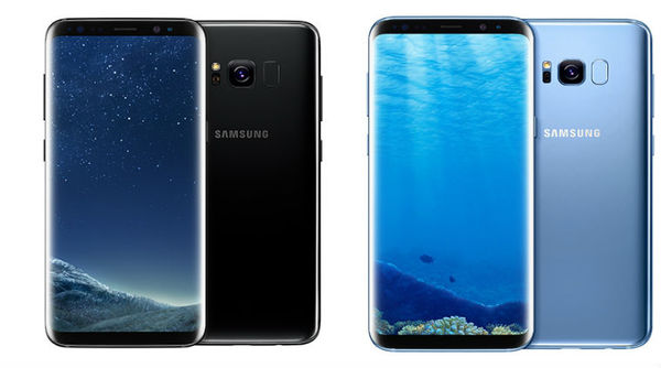 Аксесоари за Samsung