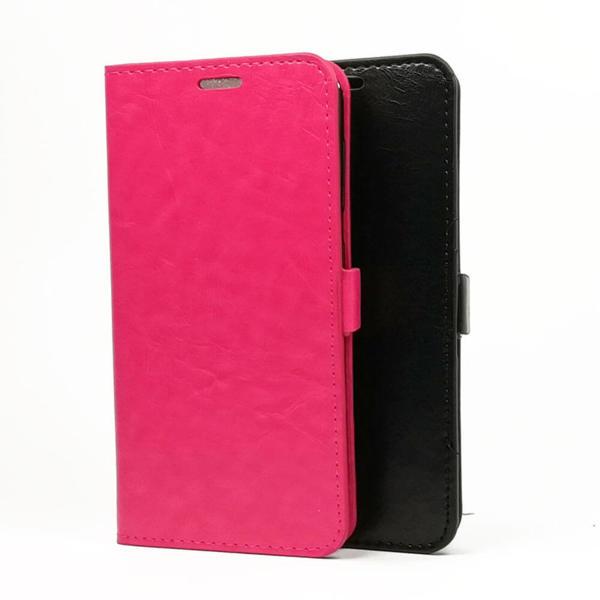 Калъф тефтерBook caseза Motorola Moto Zoom