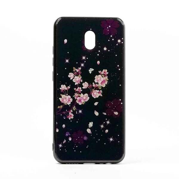 Огледален гръб / кейс за Xiaomi Redmi 8A Mirror Case (дизайн 4)