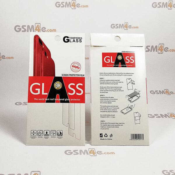 Motorola Moto G8 Play - Стъклен протектор Tempered Glass