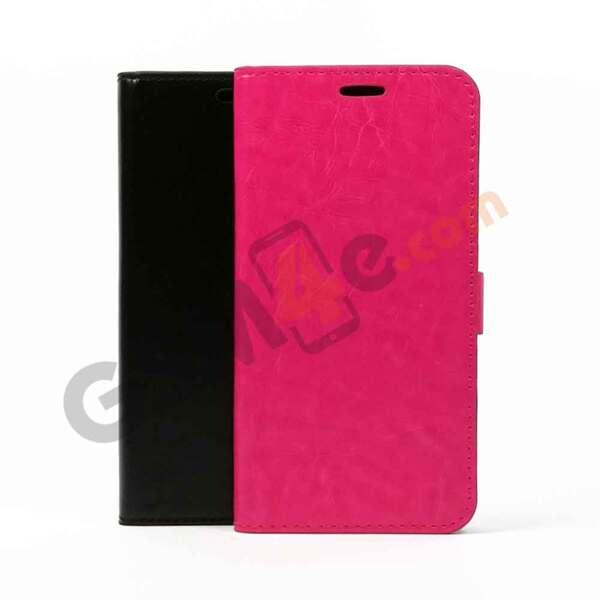 Калъф тефтерBook caseзаHuawei Honor 10 Lite