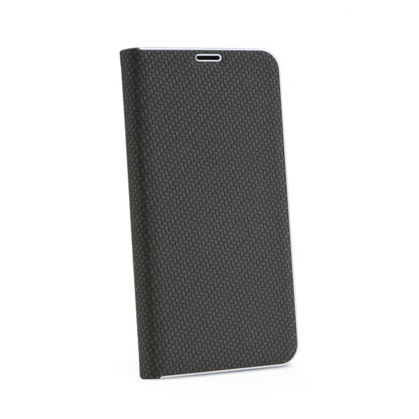 Калъф тефтер CarbonLunaBookзаSamsung Galaxy S9
