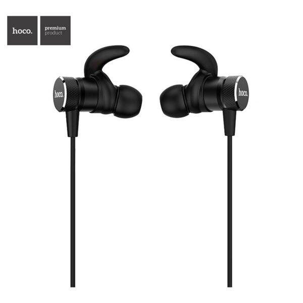 Спортни безжични Bluetoothслушалки HOCO ES8 Nimble