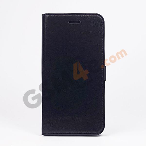Калъф тефтер Book case за Samsung Galaxy M20