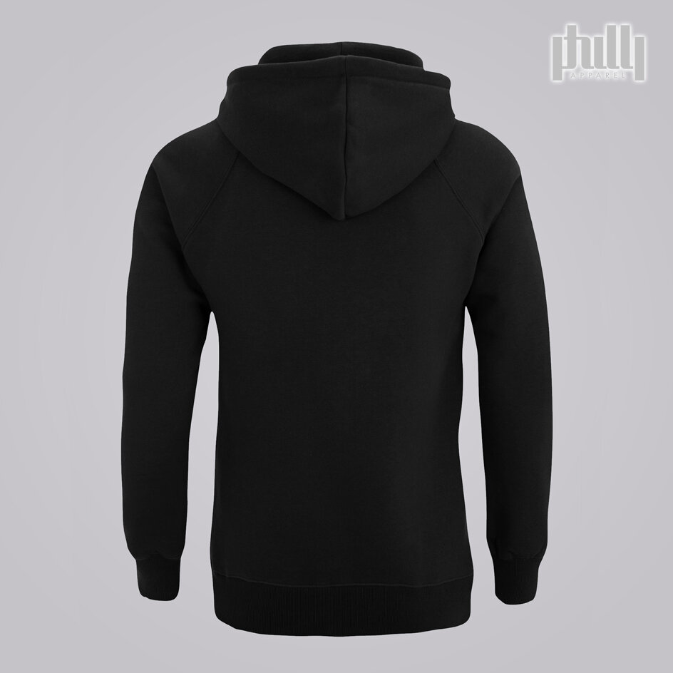 Eternity - unisex hoody-Copy